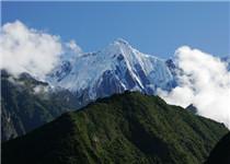 没钱一样去西藏——浪迹天堂与地狱